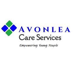 Avonlea Care Services website designed by evantu