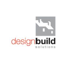 Design Build Solutions website designed by evantu