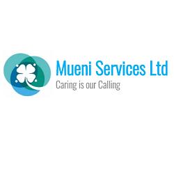 mueni care services